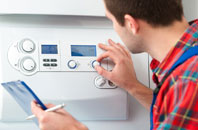free commercial Walwen boiler quotes